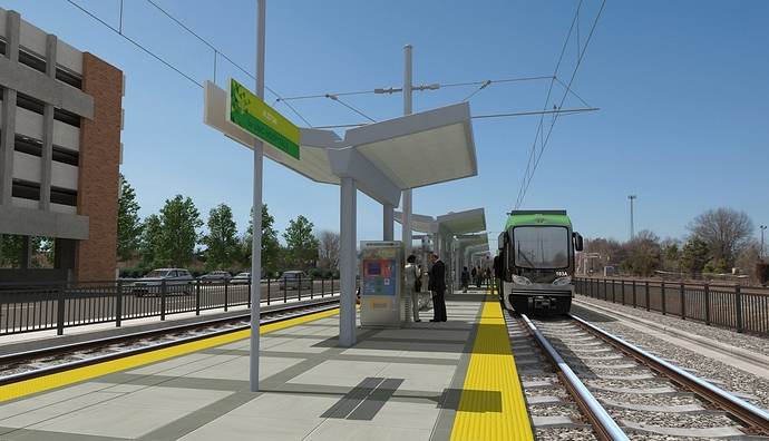 go-triangle-light-rail-02