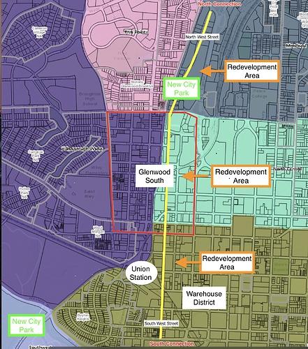 West%20Street%20Corridor