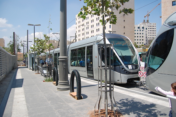 Light-Rail-%20-Mamila-Hotel-Aug-21-2011006