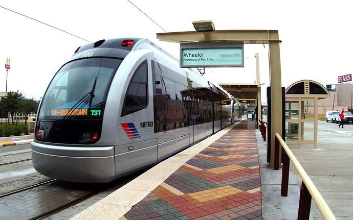 metrorail_wheeler