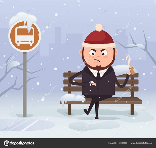 depositphotos_161160176-stock-illustration-angry-nervous-businessman-office-worker
