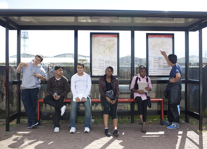 bus-stop-picture