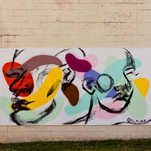 Mural2-2