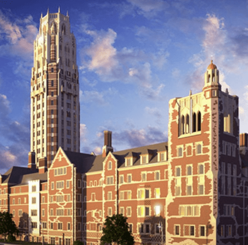 2018-12-27%2011_17_34-Vanderbilt%20University%20Tower%20and%20West%20End%20Dorms%2C%2020%20stories_6%20stories%2C%20340%20units%20