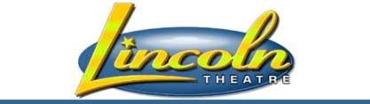 20070208-100239-Lincoln-Theatre