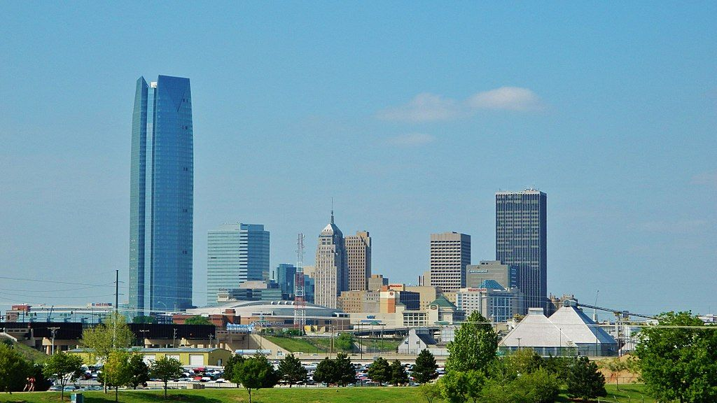 1024px-Downtown_okc_skyline