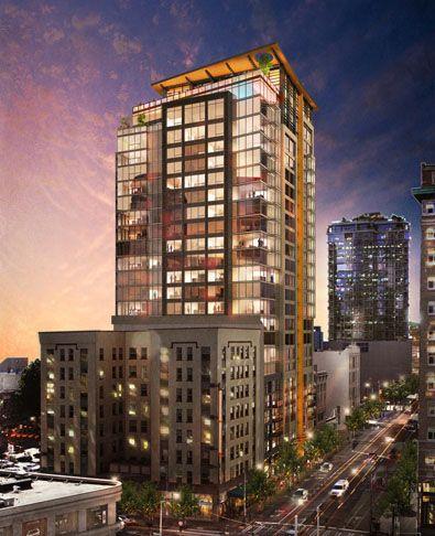 luxury-high-rise-apartment-22