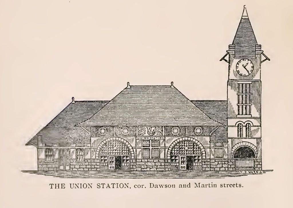 Ral-Dir-1896-Union-Station_web