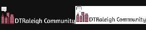 Screenshot_2018-12-03%20DTRaleigh%20Community