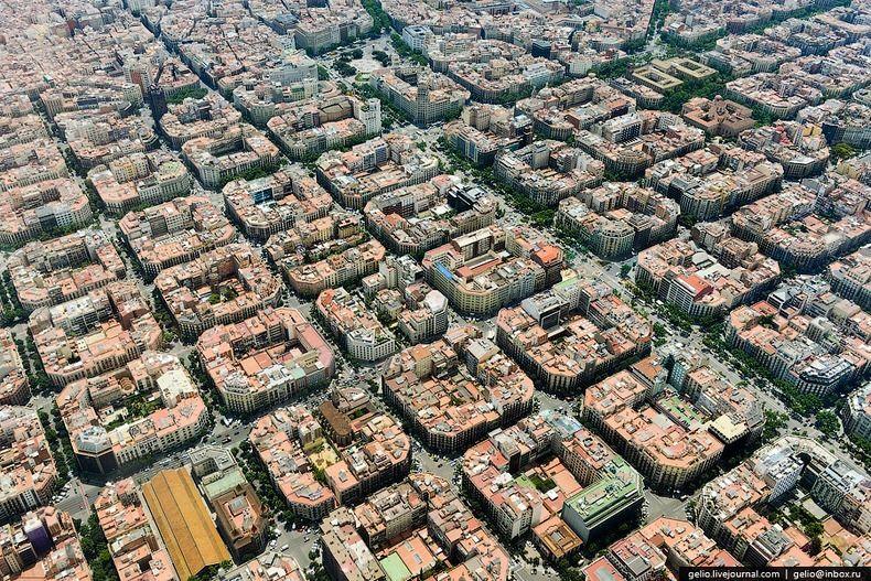 eixample-barcelona8%5B5%5D