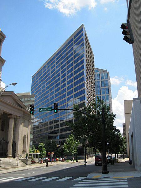 450px-High-rises_Downtown_Nashville_TN_2013-07-20_012