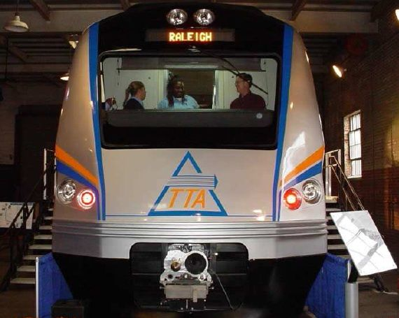 triangle-transit-train-design-01