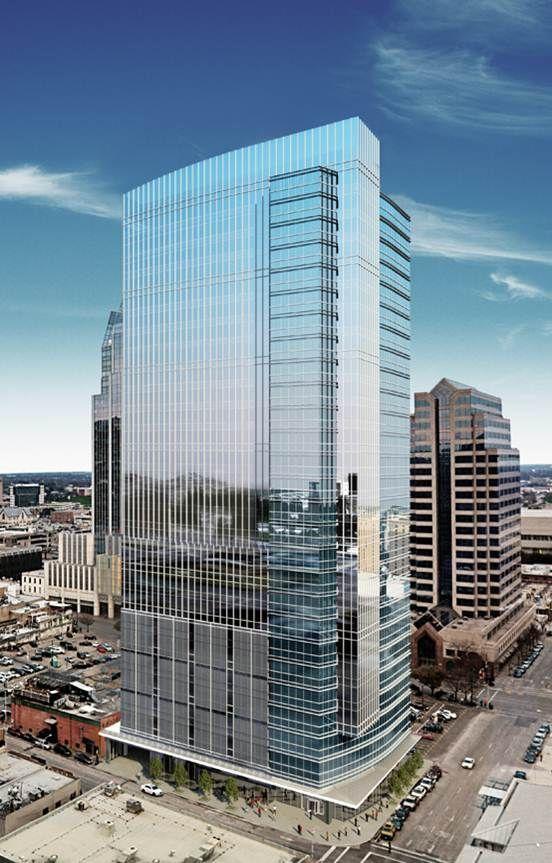 ec31c2dc00f56040ddc957b55c5eadbe--austin-texas-building-ideas